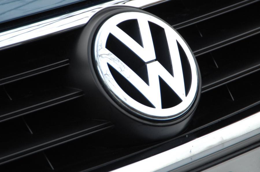 Emission scandal – the death of VW?